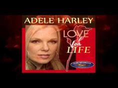 Love For Life - Adele Harley
