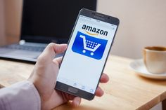 If you shop the world's largest online mall, you need to learn a few tricks that can save you 10 percent or more on every Amazon purchase. Added bonus: Get free two-day shipping for the holidays and free HBO for a month.
