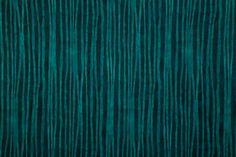 #19 aqua lines, marcia derse fabric