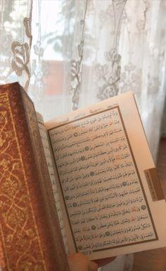 Mecca Masjid, Mecca Islam, Islam Muslim, Islam Quran, Quran Wallpaper, Mecca Wallpaper, Islamic Quotes Wallpaper, Islamic Love Quotes, Islamic Posters