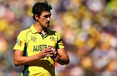 mitchell-starc-hd-images-9