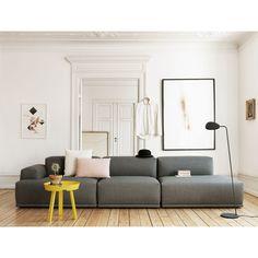 indret med sovesofa - Google-søgning