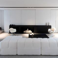 Vloerkleed Bauhaus Bouwmarkt