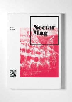 Creative Nectar, Magazine, Cover, Editorial, and Photo image ideas & inspiration on Designspiration Poster Sport, Poster Cars, Poster Retro, Food Magazine Layout, Magazine Cover Layout, Magazine Layout Design, Front Page Design, Front Cover Designs, Design Food