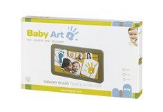 Cui Cui Les Petits Cadeaux 5 : un pêle-mêle Baby Art à gagner dès aujourd'hui http://www.ju2framboise.com/2014/04/cui-cui-5-baby-art.html