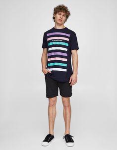 https://www.pullandbear.com/nl/heren/sale/kleding/t-shirts/t-shirt-met-strepen-in-diverse-kleuren-c29070p500326627.html?NEWCOLLECTION