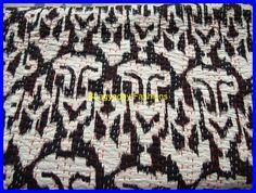 Textile Shop: OFFER ONLY 2 DAY'SIkat Kantha quilt Textile Naksh...