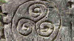O eterno retorno nos mitos e dos arquétipos
