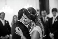 ♥ Thainá de Martins | Tulle - Acessórios para noivas e festa. Arranjos…