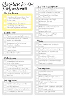 Cleaning Checklist, Cleaning Hacks, Apartment Cleaning, Clean Apartment, Wooden Bathroom, Bathroom Furniture, Home Organisation, Personalized Notebook, Clean Freak
