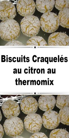 Desserts With Biscuits, Cookies Et Biscuits, Dessert Biscuits, Thermomix Desserts, Dessert Recipes, Yule Log Cake, Book Cakes, Chocolate Decorations, Cooking Chef