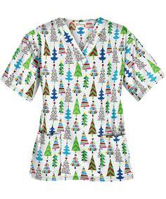91b36d9b0eb 26 Best scrubs images | Nursing, Nursing scrubs, Scrubs