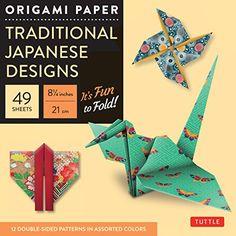 136 Best Origami Images Paper Crafts Paper Models Paper Patterns