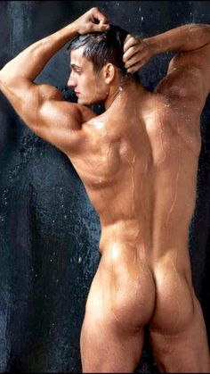 My Blog Of Beautiful Naked Guys