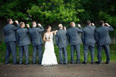 Cute Wedding Poses | Cute wedding pose. | All Because Two People Fell in Love