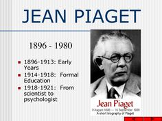 NCE Practice Question #nceprep  Piaget is: a. a maturationist. b. a behaviorist. c. a structuralist who believes stage changes are qualitative. d. cognitive-behavioral. Answer: C