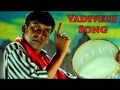 Old Song Download, Audio Songs Free Download, Download Video, Movie Songs, Movies, Rhymes Songs, Drama Film, Cute Love Songs, Mp3 Song
