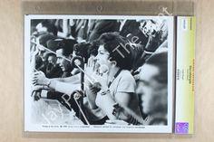 QO384 CGC Photo Gina Lollobrigida at Sporting Event 1959 | eBay