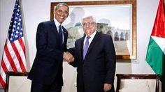 Alginac2 Noticias internacional: Obama enviou US$221 mi à Palestina nas últimas hor...