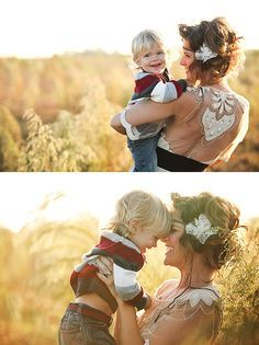mom and toddler photo ideas - Google Search