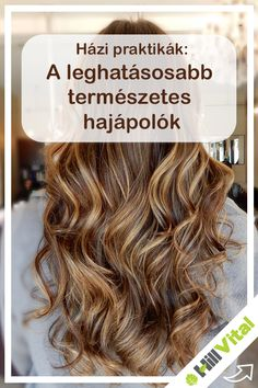 Helpful Hints, Therapy, Long Hair Styles, Healthy, Makeup, Useful Tips, Maquillaje, Maquiagem, Long Hair Hairdos