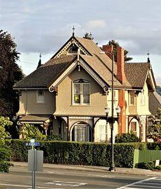 17 best vallejo california images vallejo california galleries rh pinterest com
