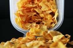 The 10 Gluten Free Cereals You Did Not Know About