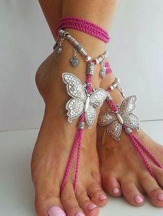 Sandali Per Magro Neri Piede Eleganti 34j5LSAcRq