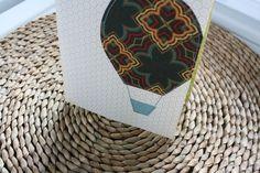 http://thecraftingchicks.com/2011/05/fabric-applique-greeting-cards-angela-flicker.html