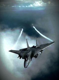 #aviationhumor