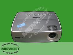 US $70.00 Used in Computers/Tablets & Networking, Monitors, Projectors & Accs, Projectors