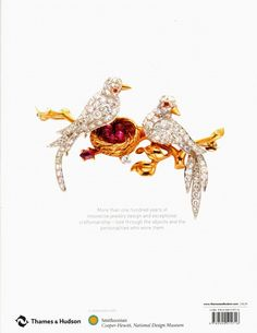 Set in Style - the Jewelry of Van Cleef & Arpels, de Sarah Coffin - 9780500515716 - Livraria Leitura