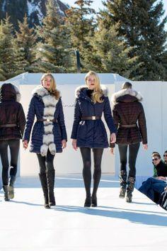 ASPEN Intnl. Fashion Week