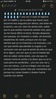 Spanish Inspirational Quotes, Spanish Quotes, Unconditional Love Quotes, Sad Texts, Sad Words, Ig Captions, Know Your Name, Broken Heart Quotes, Baddie Quotes