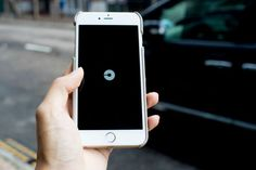Uber hires former Facebook exec and Firefox founder Blake Ross