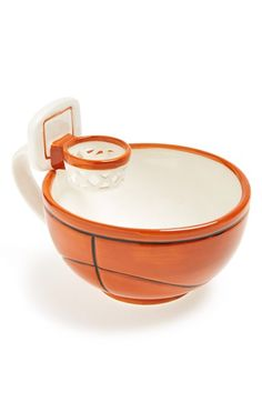 MAX'IS Creations 'mug with a hoop™' Cup available at #Nordstrom