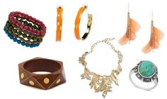 15 Must-Have Items for a Bohemian Chic Wardrobe (Plus 45  Outfit Ideas) - College Fashion