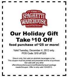 second sub sandwich free with your combo monday at firehouse subs