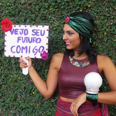 Fantasias de carnaval: 35 ideias de fantasias criativas para cair na folia – We Fashion Trends