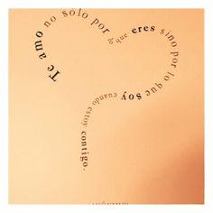 Amor'Love