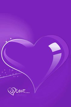 Pink And Purple Background, Heart Background, Purple Art, Purple Love, All Things Purple, Shades Of Purple, Purple Stuff, Star Wallpaper, Purple Wallpaper