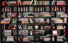 estante chata de galocha - Google Search