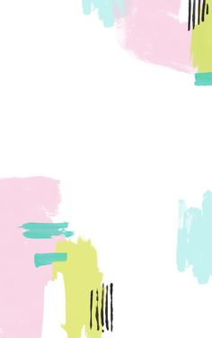 New painting wallpaper desktop abstract 58 Ideas painting 789748484637917745 Iphone Wallpaper Bible, Iphone Wallpaper Inspirational, Watercolor Wallpaper Iphone, Iphone Wallpaper Glitter, Fall Wallpaper, Locked Wallpaper, Painting Wallpaper, Pastel Wallpaper, Wallpaper Backgrounds