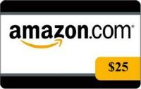 Enter to Win $25 Amazon Gift Card Giveaway from Freebie Finding Mom - See more at: http://freebiefindingmom.com/25-amazon-gift-card-giveaway-2/#sthash.kV0G2SYq.dpuf