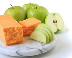 5 Healthy Late-Night Snacks   Women's Health Magazine