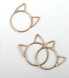 Lovecats Ring   Catbird
