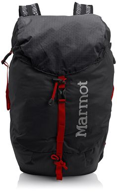 49f93ad4e5 Marmot Kompressor Backpack -- This is an Amazon Affiliate link. Click image  for more