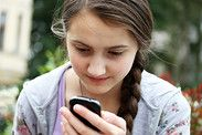 Sexting scandals are popping up at schools across the country. The criminal charges can be serious, and most parents are clueless. There is a shorthand for sexting. Every parent should be aware and communicate with their kids about the dangers. Media Psychology, Psychology Today, Mind Institute, Instant Messaging, Digital Citizenship, Secret Code, Flirting Quotes, Text You, You Changed
