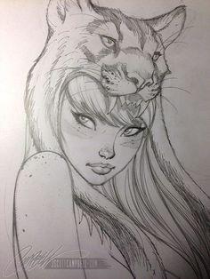 Картинки по запросу sexy ink drawing