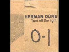 Herman Dune - Ulrika's body
